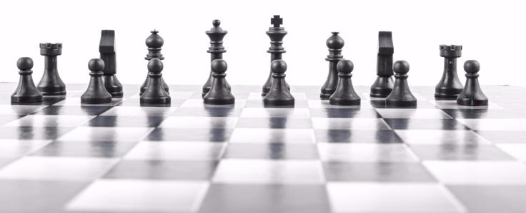 chess-e1508192259578.jpg