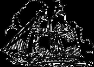 sailboat-37725_640