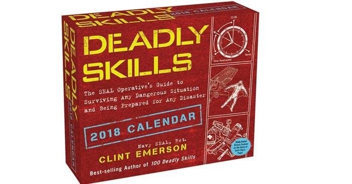 deadlyskills1