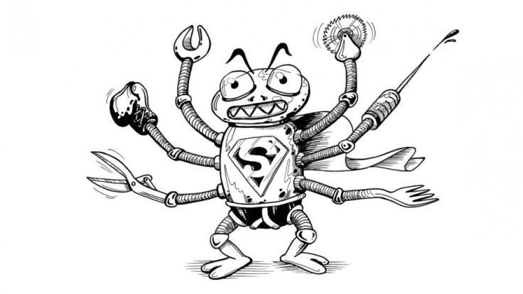 natural-born-superbug-killers